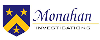 Monahan Investigations